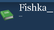 Fishka_